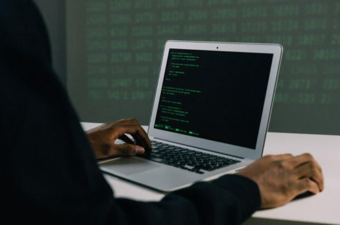 cyber risk polizza