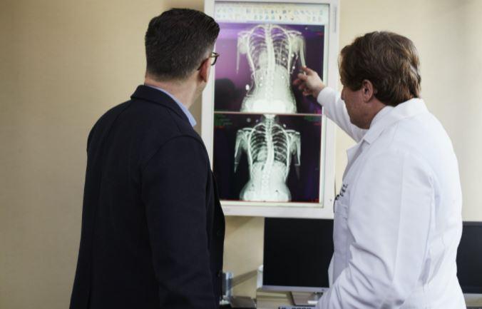 deducibilità assicurazione professionale medici
