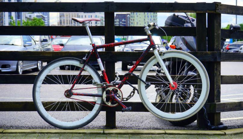 incidente in bici assicurazione