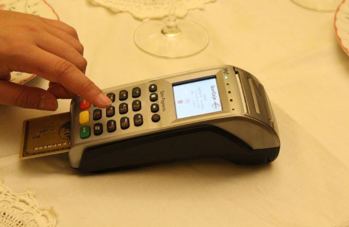 pagamenti pos senza commissioni