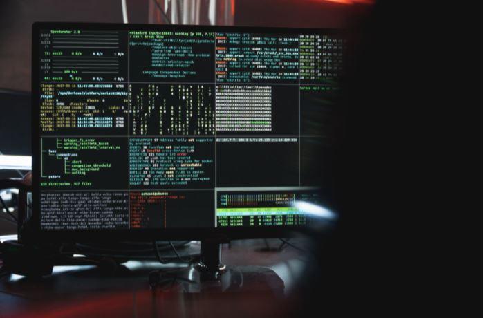 polizza cyber risk cosa copre