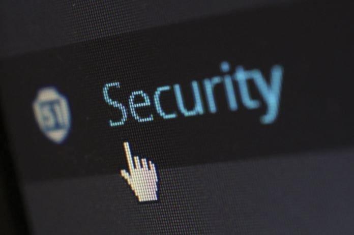 polizza cyber risk