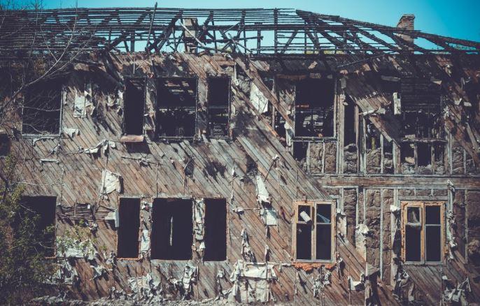 preventivo assicurazione mutuo incendio e scoppio