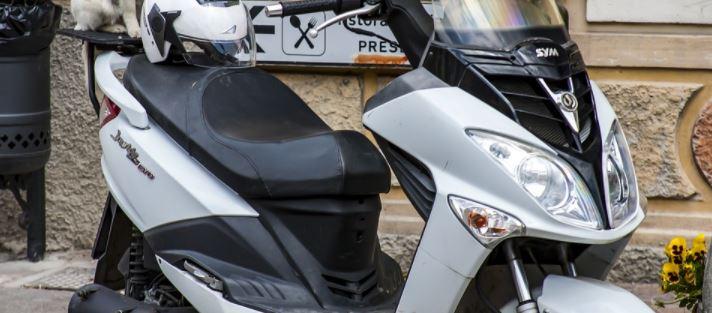 prezzo assicurazione scooter 125