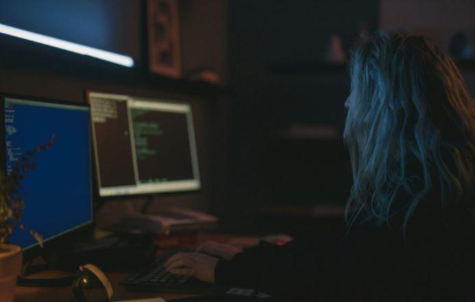 quali tipi di danno copre la polizza cyber risk