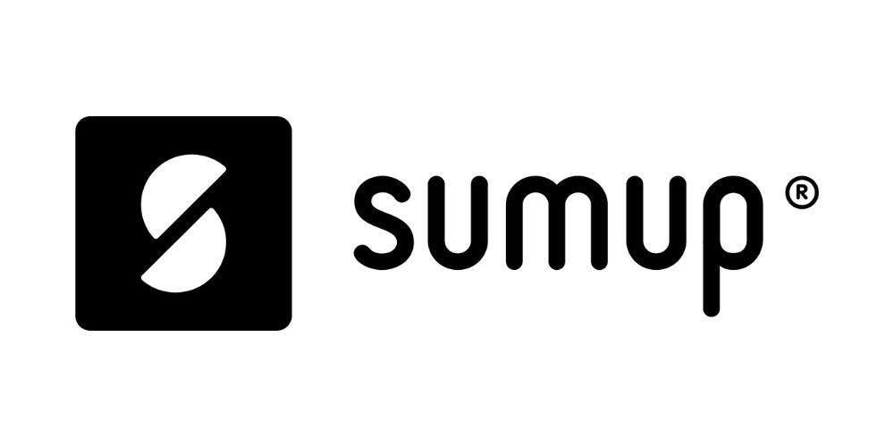 sumup pos