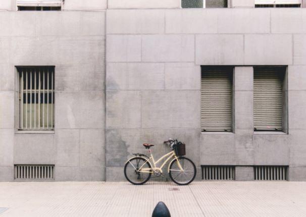 targa e assicurazione bici