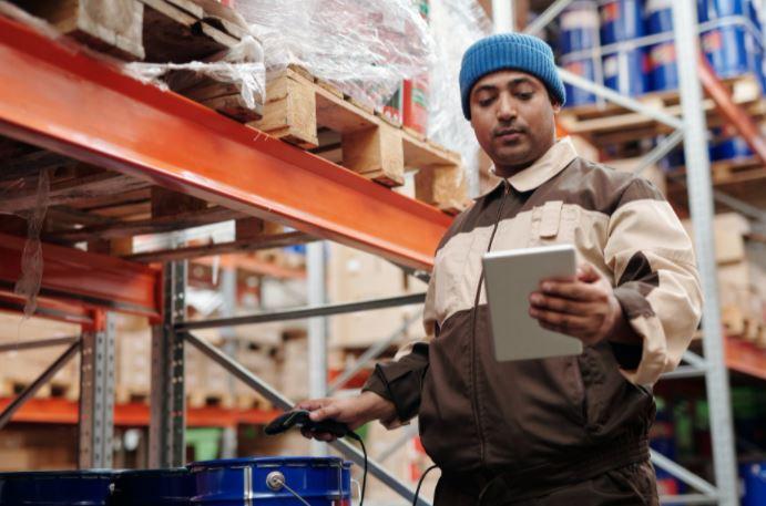 assicurazione danni a terzi lavoro dipendenti