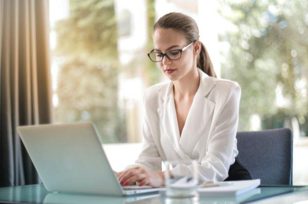 calcolo finanziamento online