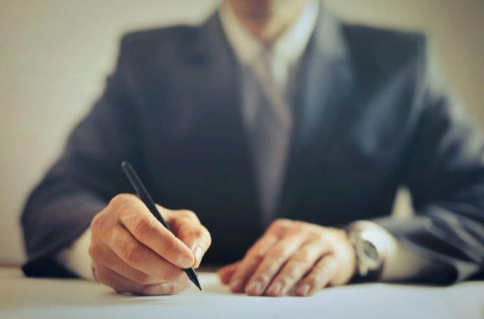 cessione del quinto dipendenti pubblici normativa