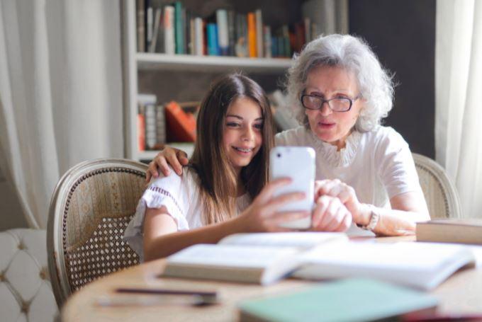 cessione del quinto pensionati età massima