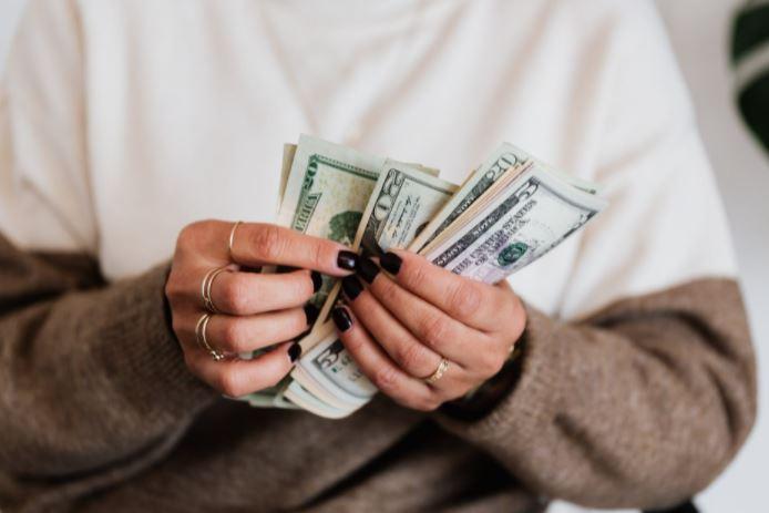 costi surroga mutuo