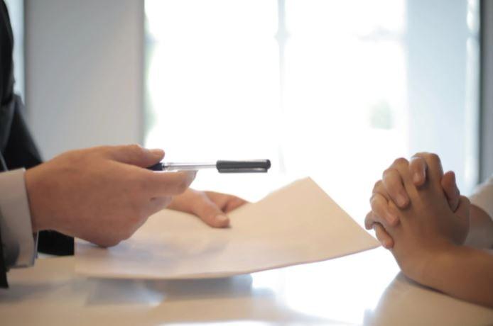 documenti per richiesta mutuo