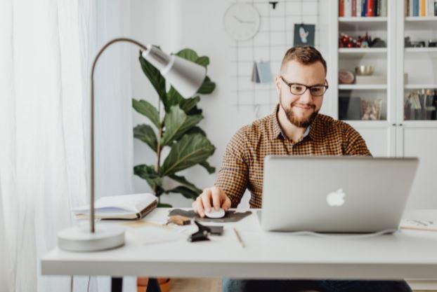 dote lavoro finanziamenti online