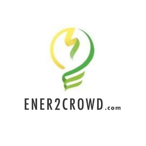 ener2crowd-com