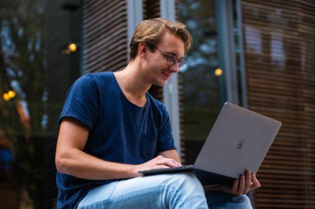 finanziamenti online veloci