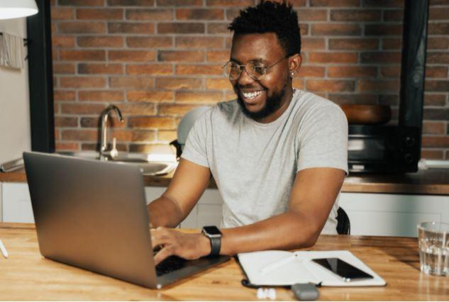 finanziamenti online