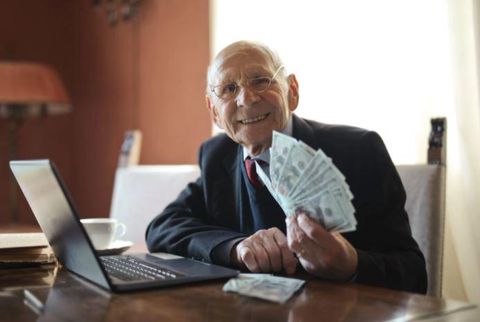 migliore offerta prestito personale