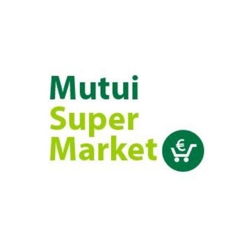 mutuisupermarket logo