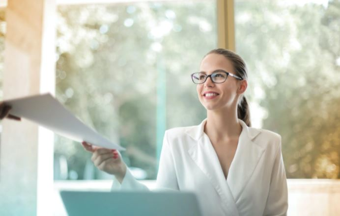 prestiti a casalinghe senza busta paga e senza garante