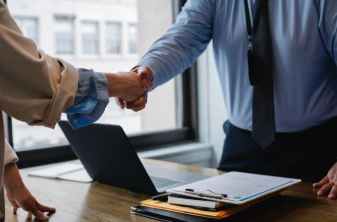 prestiti a dipendenti pubblici
