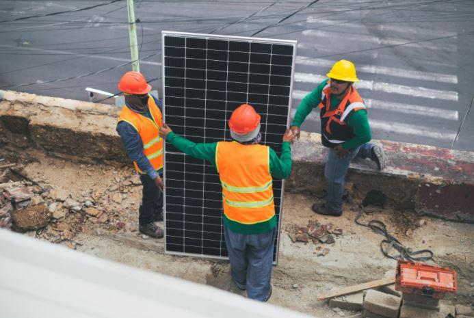 prestiti agevolati fotovoltaico