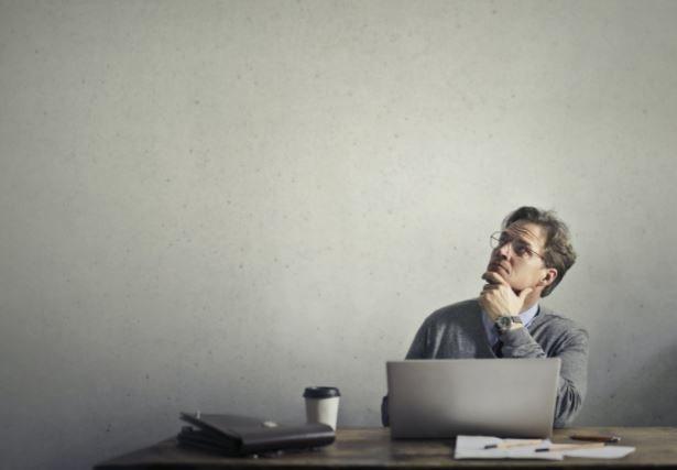 prestiti finalizzati senza valutazione creditizia