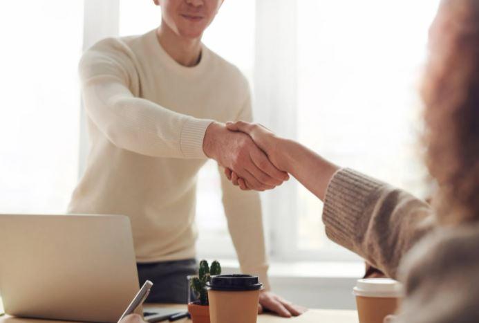 prestiti in un ora senza busta paga tra privati