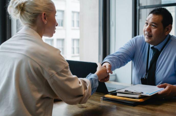 prestiti nuove imprese