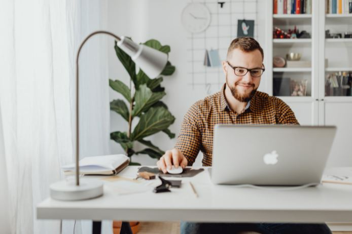 prestiti online cessione del quinto