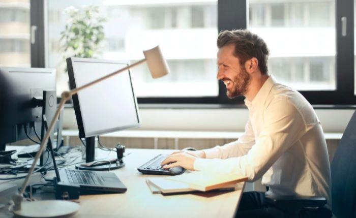 prestiti online con risposta immediata