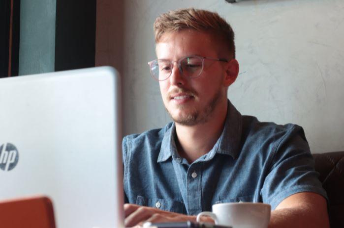 prestiti online immediati senza garanzie