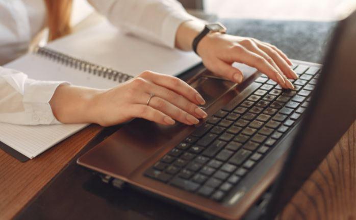 prestiti online veloci cattivi pagatori