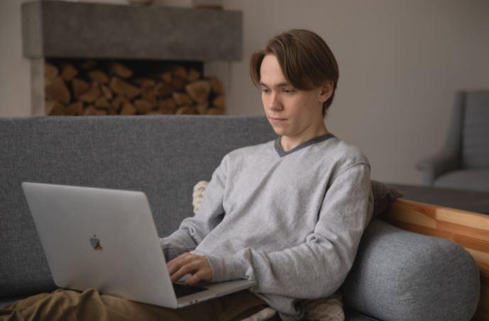 prestiti online veloci e sicuri