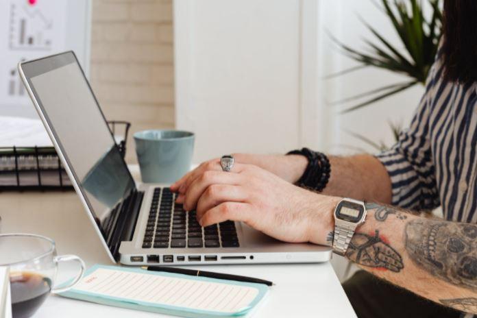 prestiti online veloci senza busta paga