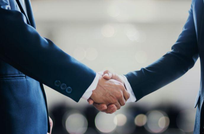 prestiti per aprire un'attività senza garanzie