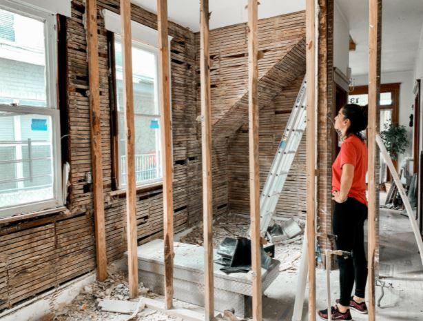 prestiti per ristrutturazione prima casa a fondo perduto