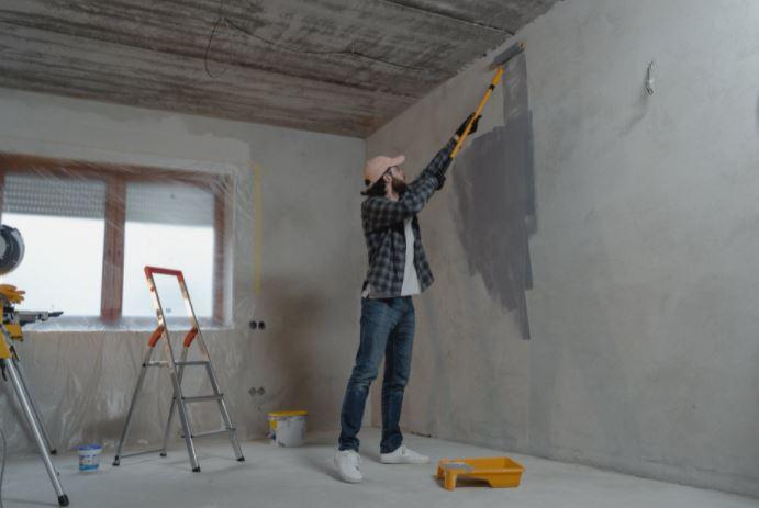 prestiti per ristrutturazione prima casa