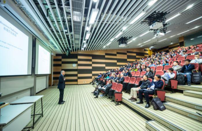 prestiti per studenti italiani all'estero