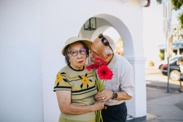 prestiti personali a pensionati senza cessione del quinto