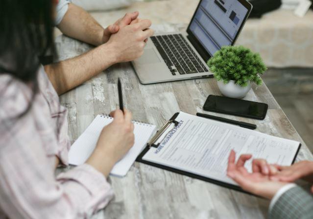 prestiti personali tasso zero giovani