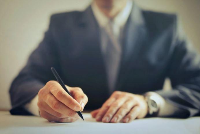 prestiti senza valutazione creditizia