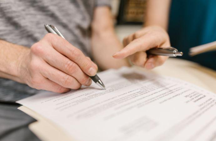 prestiti sicuri per cattivi pagatori