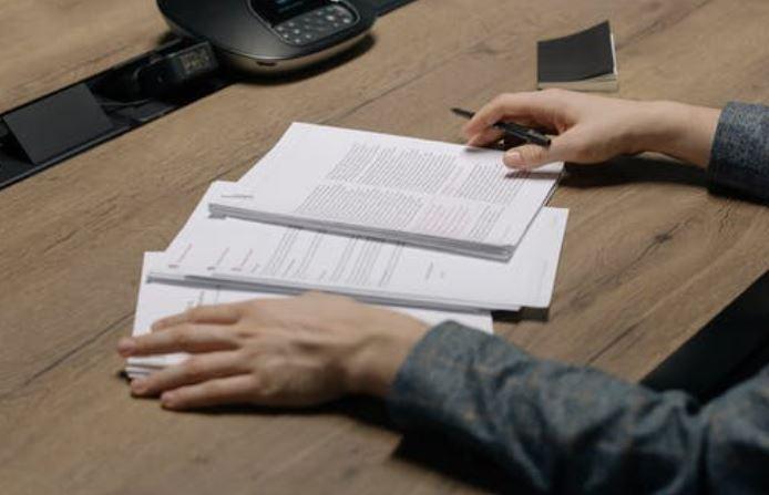 prestiti a fondo perduto per disoccupati