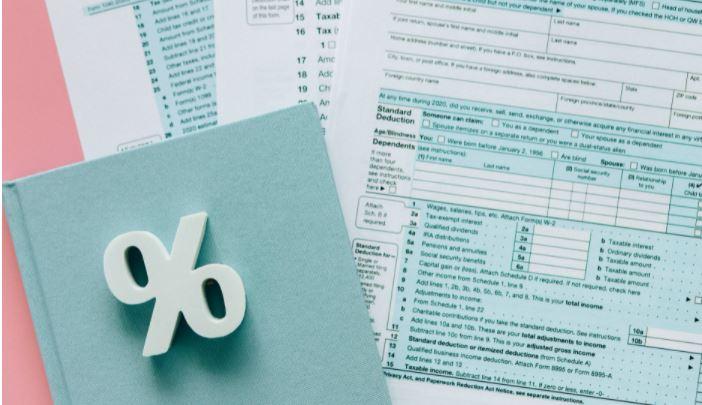 prestito tasso basso