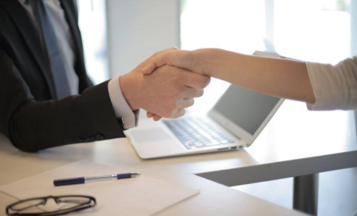 promozioni-prestiti-personali