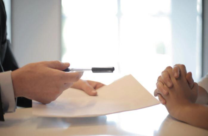 promozioni prestiti personali