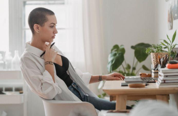 ricerca mutui online