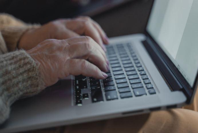 richiesta prestito online