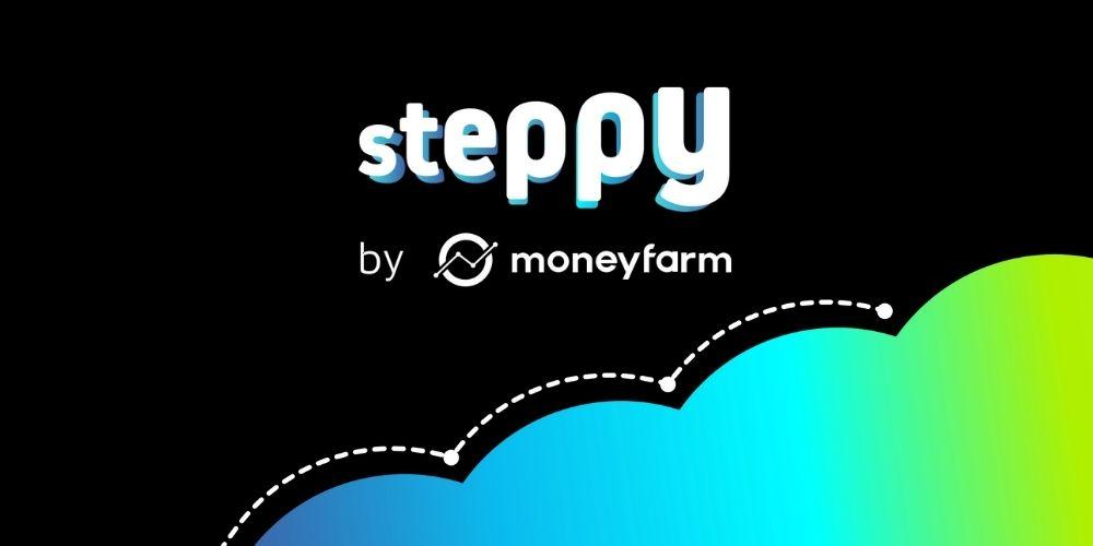 steppy